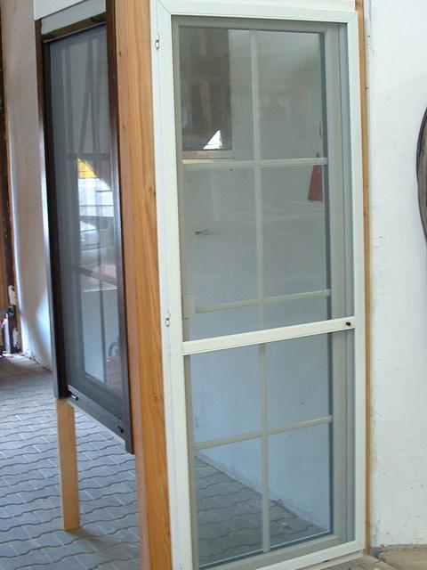 Fenster Und Türen Einstellen ~ Fenster und Türen